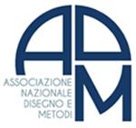 adm associazione nazionale disegno e metodi